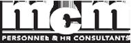 MCM Personnel & HR Consultants